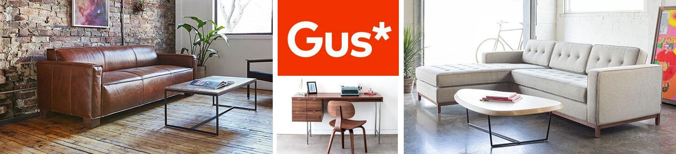 Gus Modern Thompson Chair Sale 17 Best Gus Modern Grouping Shots