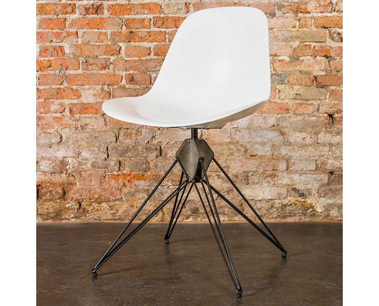 Nuevo Living Kahn Dining Room Chair