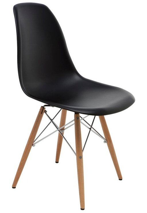 Nuevo Living Charlie Dining Room Chair - Free Shipping
