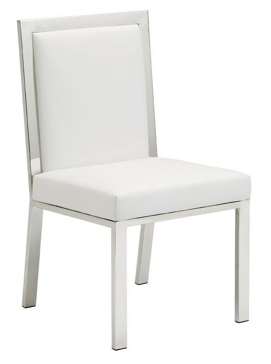 Nuevo Living Rennes Dining Room Chair