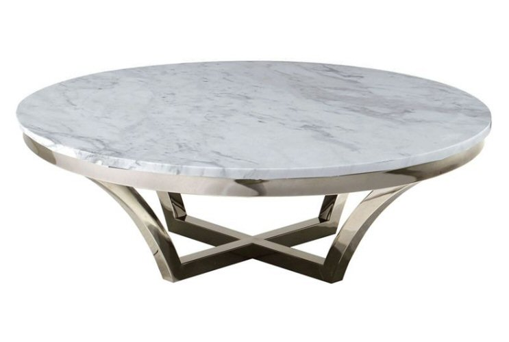 Attractive Aurora Coffee Table