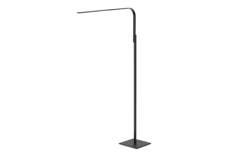Pablo lim floor lamp free shipping lim floor lamp previous next mozeypictures Images