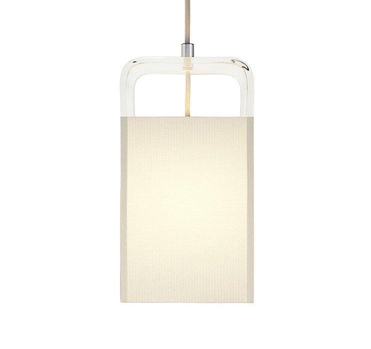 Pablo Tube Top 7 Pendant Lamp Free Shipping