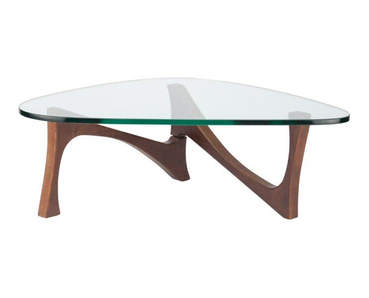 Akiro Coffee Table. Previous; Next