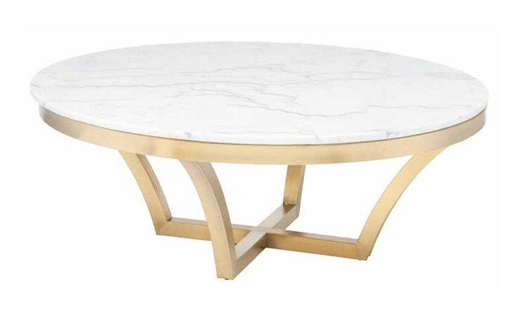 Aurora Coffee Table. Previous; Next