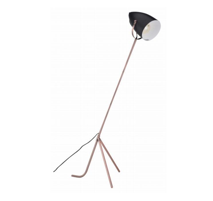 Nuevo Living Austin Floor Lamp - Free Shipping