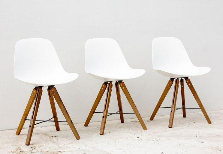 Shell Chair. Previous; Next