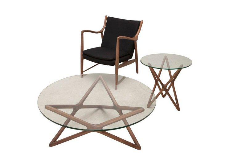 Star Coffee Table. Previous; Next