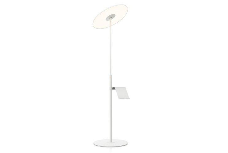 Circa Floor Lamp. Previous; Next