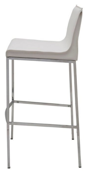 Nuevo Living Colter Stool Free Shipping