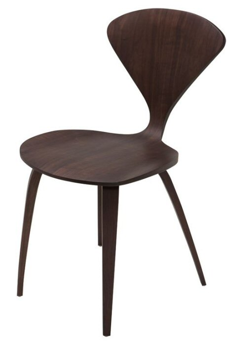Nuevo Living Satine Dining Room Chair - Free Shipping
