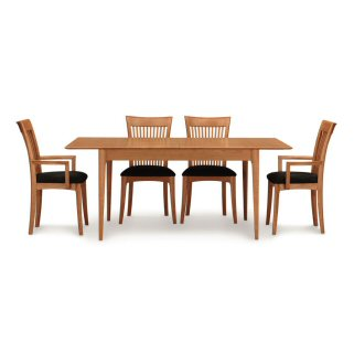 Image Of Sarah Extension Table