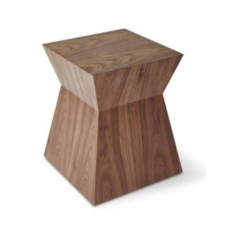 Modern End Tables Modern Side Tables Modern Essentials