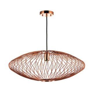 modern pendant lighting pendant lights modern essentials