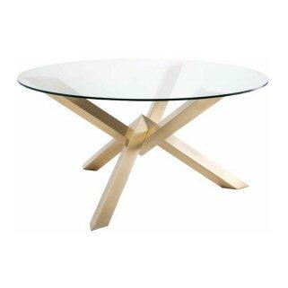 Modern Dining Tables Modern Dining Furniture Modern