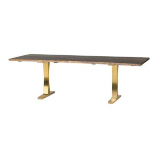 Modern Dining Tables Modern Dining Furniture Modern