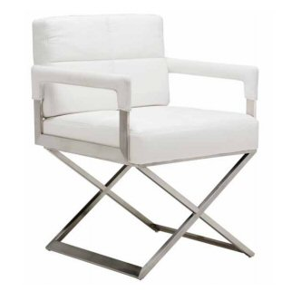 Modern Dining Chairs Modern Dining Furniture Modern