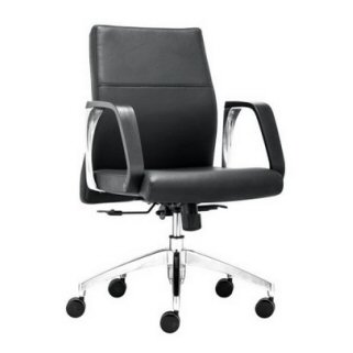 Modern Office Chairs Modern Office Furniture Modern