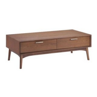 Modern Coffee Tables Accent Tables Modern Essentials