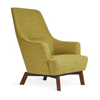 gus modern furniture modern sofas lounge chairs dining room