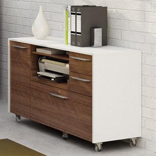 Storage U0026 Filing Cabinets