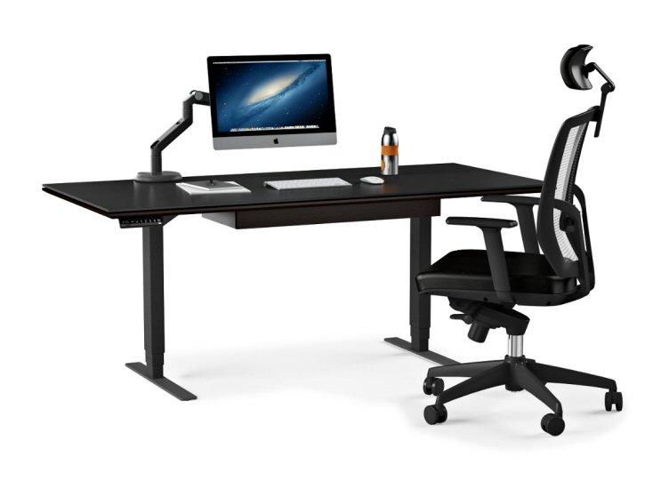 Sequel 6052 Lift Desk Previous Next
