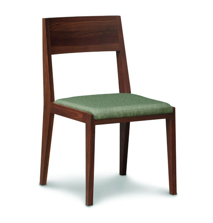 Copeland Furniture Kyoto Dining Room Chair