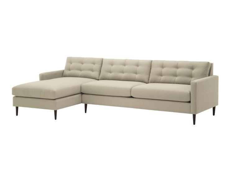 Sofa Archives - Lazar