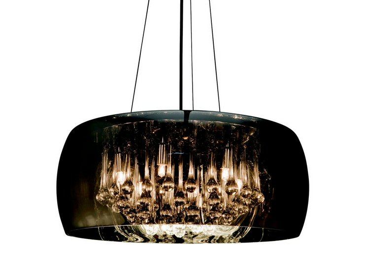 Nuevo Living Alain Pendant Lamp Free Shipping
