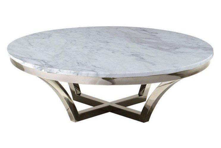 5e12af4ebb0c3 Aurora Coffee Table. Previous  Next