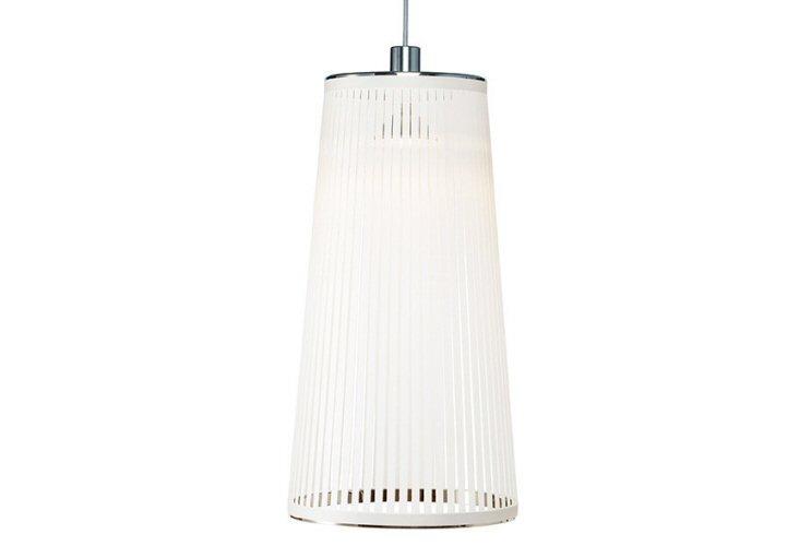 pablo solis pendant lamp free shipping