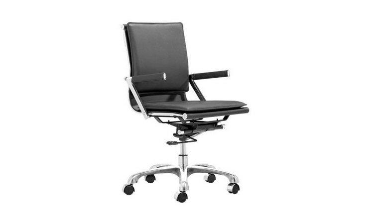 Lider Plus Office Chair Previous Next