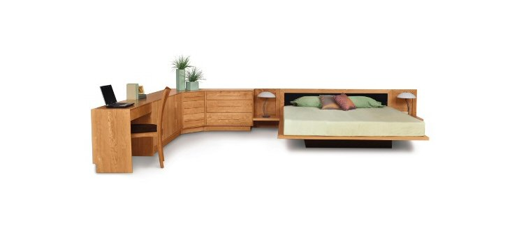 built bedroom furniture moduluxe. Previous; Next Built Bedroom Furniture Moduluxe