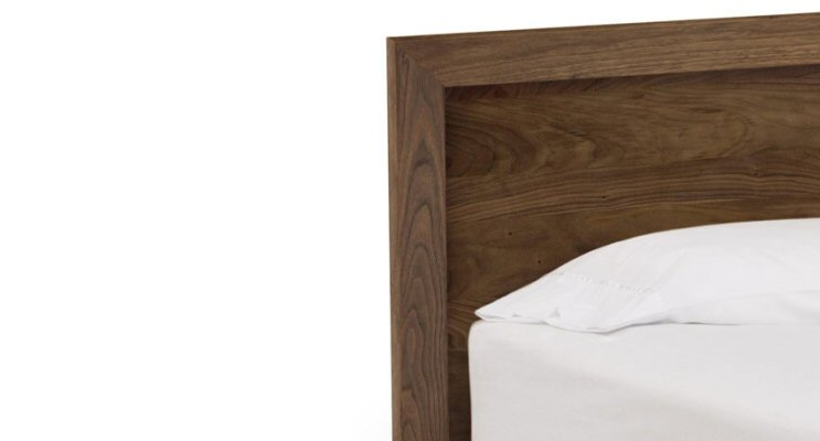 built bedroom furniture moduluxe. Previous; Next Built Bedroom Furniture Moduluxe