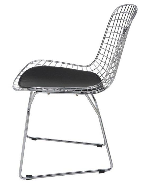 Wireback Chair Previous Next