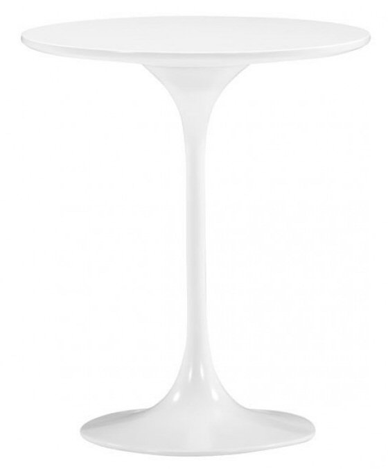Zuo Modern Wilco Side Table Free Shipping