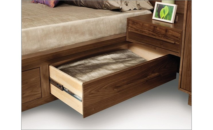 built bedroom furniture moduluxe. Previous; Next Built Bedroom Furniture Moduluxe R