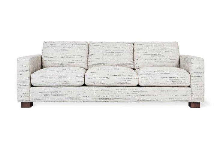 Gus Modern Parkdale Sofa