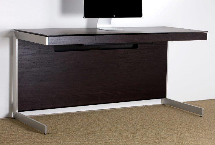Ordinaire Sequel Desk 6001. Previous; Next