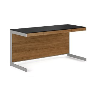 Sequel Desk 6001