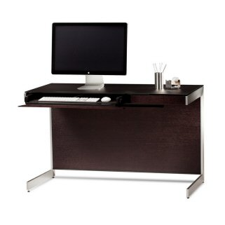Sequel Desk 6003