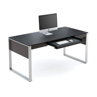 Sequel 6021 Executive Desk