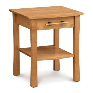 Monterey One-Drawer Nightstand