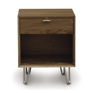 Canto Nightstand