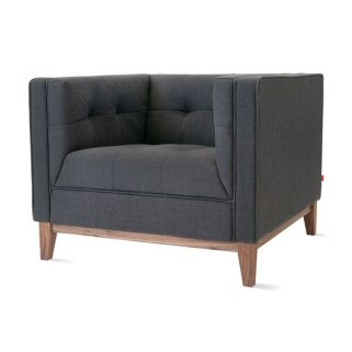 Modern Chairs Accent Amp Lounge Chairs Modern Essentials