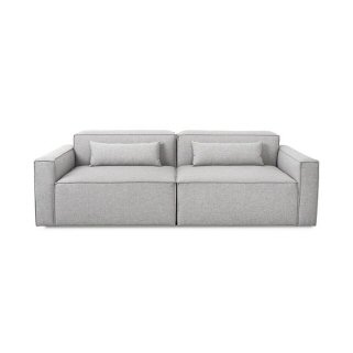 Mix Modular 2-Piece Sofa