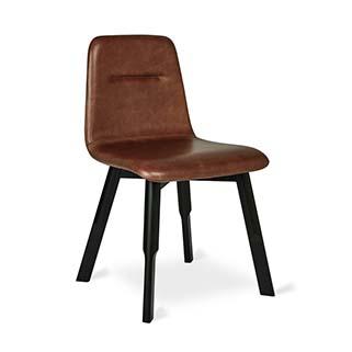 Amazing Modern Dining Chairs Modern Dining Furniture Modern Dailytribune Chair Design For Home Dailytribuneorg