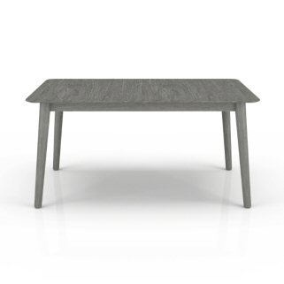 Elda Table