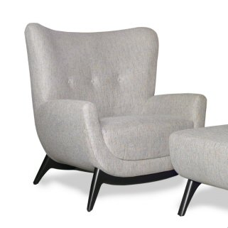 Image Of Angelina Chair