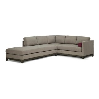Modern Sectional Sofas Contemporary Sectionals Modern